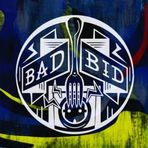Bad Bid