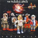 Koolenium