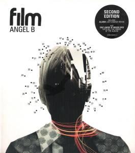 Angel B (Second Edition)