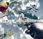 Hellectronic 01