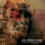 One Dream Closer by Dimitris Papaspyropoulos