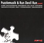 Puzzlemusik & Run Devel Run
