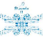 Stavedo II