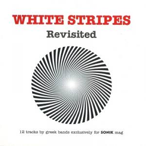 White Stripes Revisited