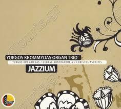 Jazzium