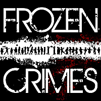 Frozen Crimes E.P.