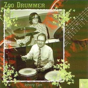 Zoo Drummer