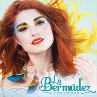 La Bermúdez (Edición Especial)