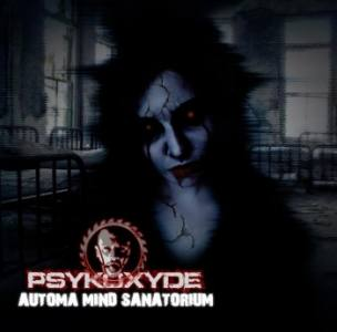 Automa Mind Sanatorium