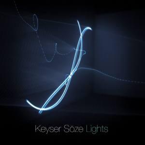 Lights E.P.