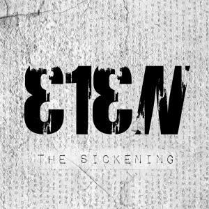 The Sickening E.P.