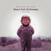 Heart Full Of Dreams (Vocal Version)