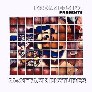 X-Attack Pictures