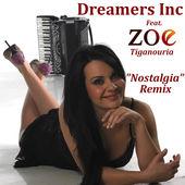Nostalgia (Remix)