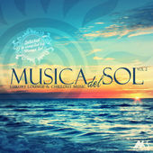Musica Del Sol, Vol.2 (Luxury Lounge and Chillout Music)