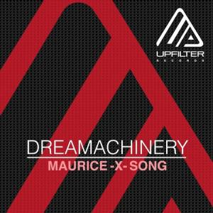 Maurice – X – Song
