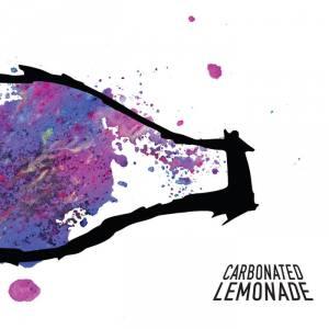 Carbonated Lemonade
