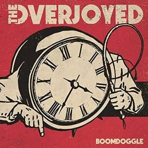 Boomdoggle