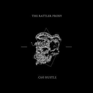 C60 Hustle