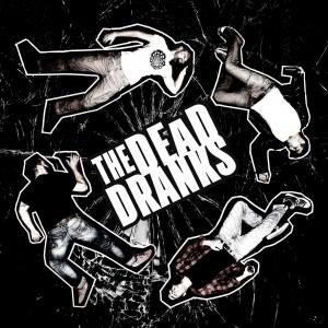The Dead Dranks