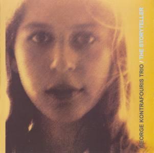 The Storyteller (Vinyl Version)