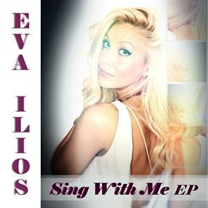 Sing With Me E.P.