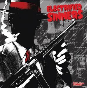 Electrified Sinners