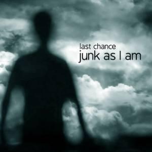 Junk As I Am E.P.