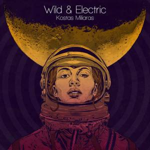 Wild & Electric