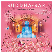 Buddha Bar: Monte-Carlo