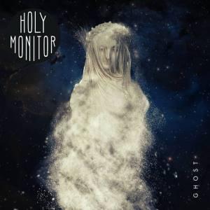 Ghost (Digital Single)