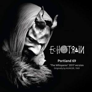Portland 69