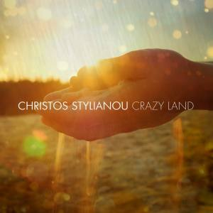 Crazy Land
