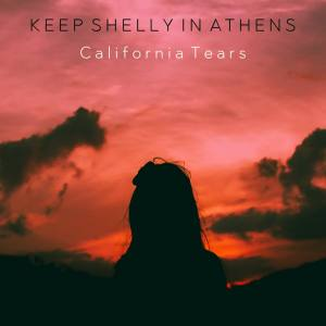 California Tears