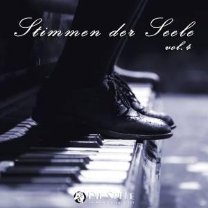 Stimmen Der Seele Vol. 4
