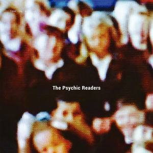 The Psychic Readers