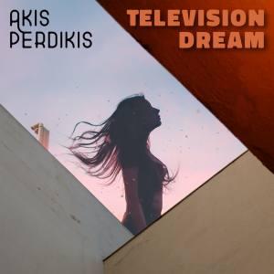 Television Dream