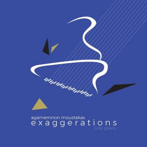 Exaggerations