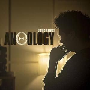 Anθology